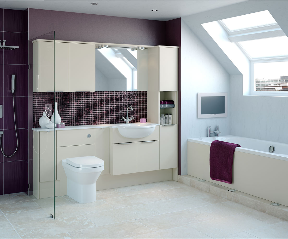 bathrooms 2014. Mereway-bathrooms-2014-903 Bathrooms 2014